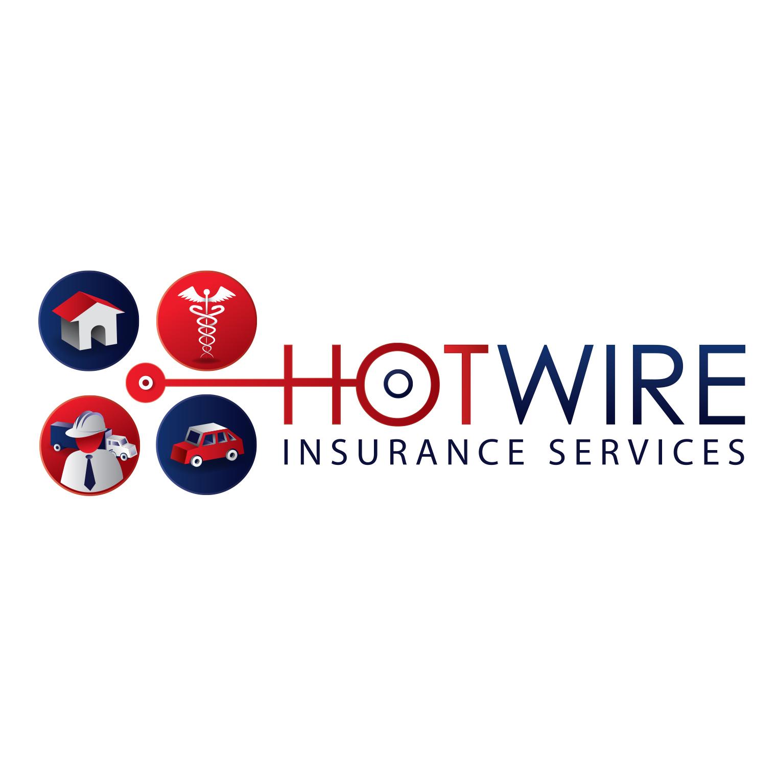 Hotwire Insurance - Insurance Agency - Chula Vista, CA 91910