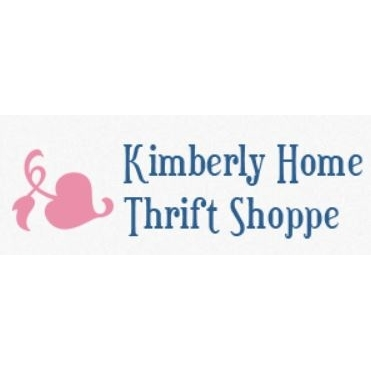 Kimberly home thrift shoppe in clearwater fl 727 587 6 for Consignment furniture clearwater
