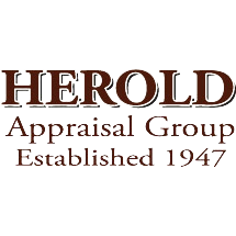 Herold Appraisal Group