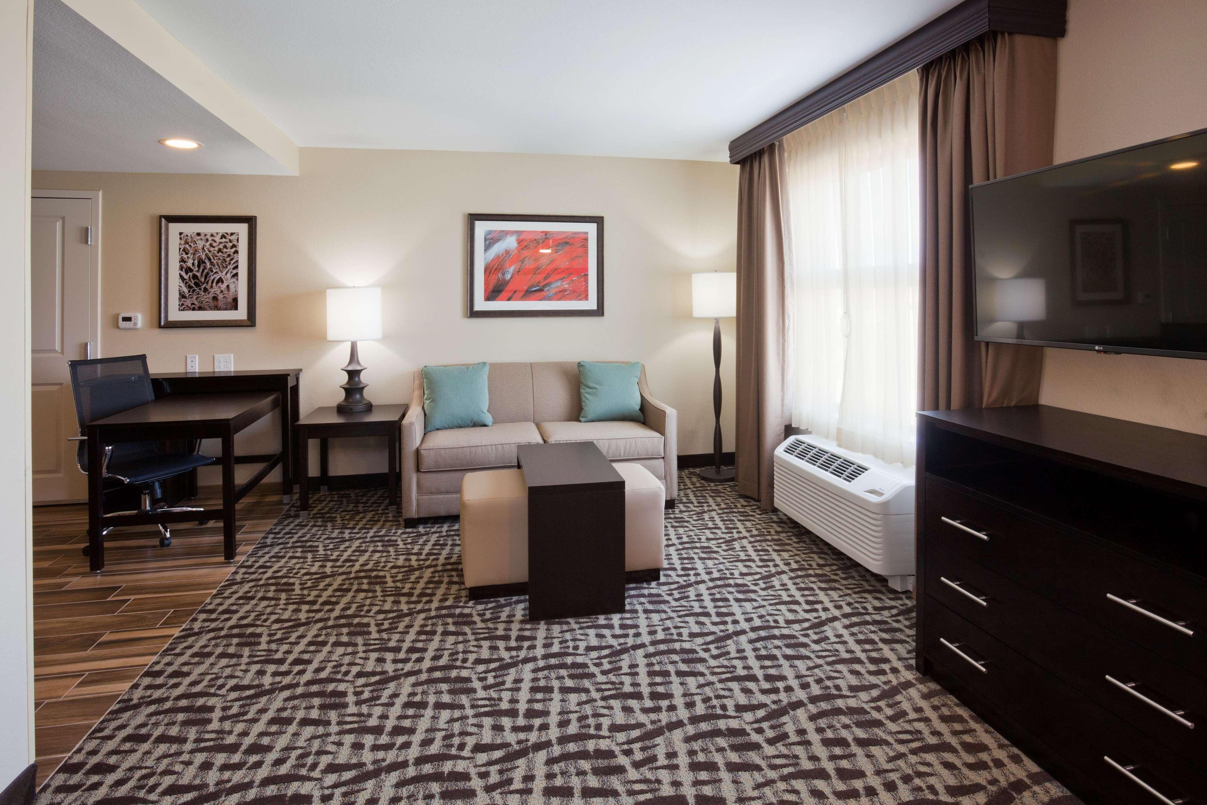 Homewood Suites by Hilton Davenport image 23