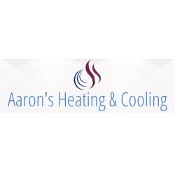 Aaron's Heating & Cooling