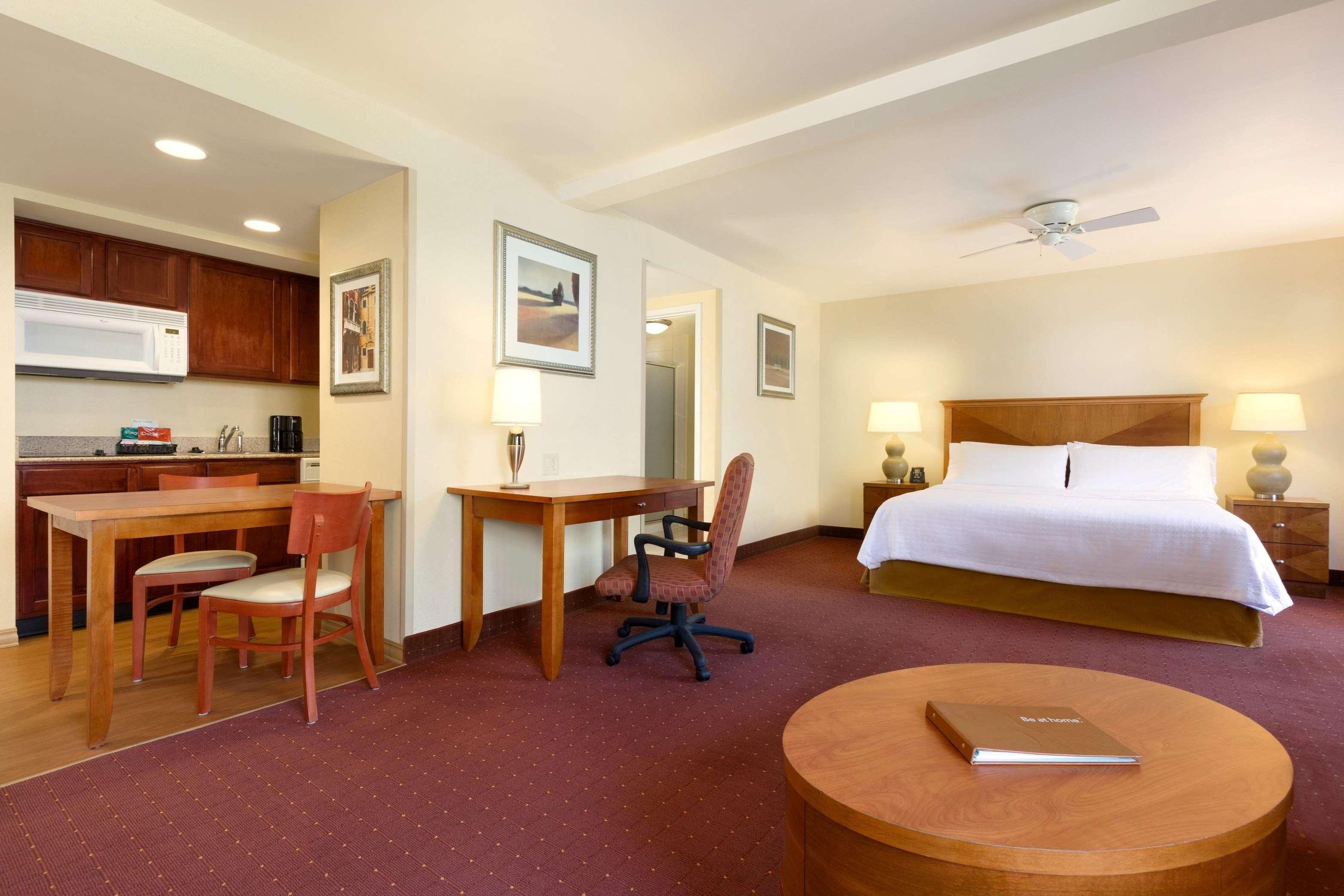 Homewood Suites by Hilton Dulles-North/Loudoun image 22