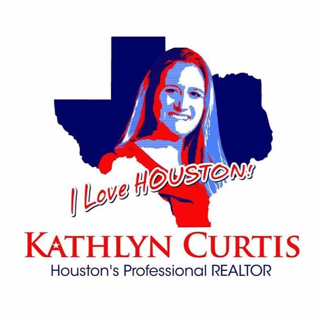 Why I Love Houston Properties