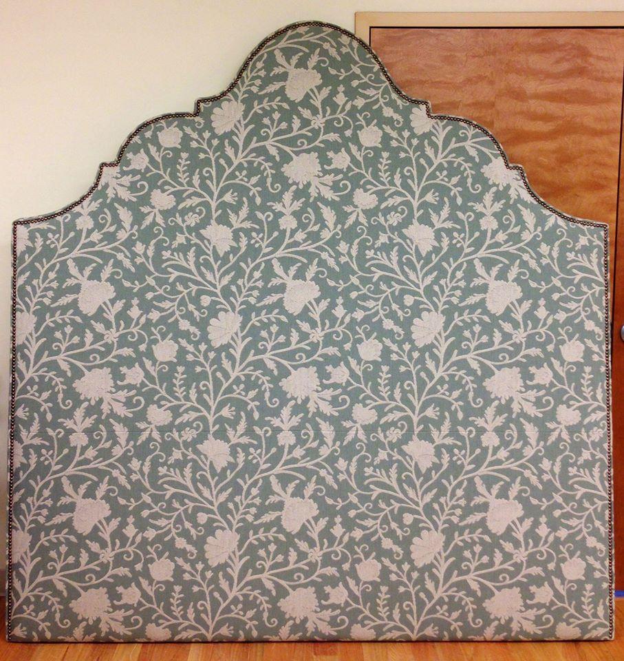 Durobilt Upholstery image 6