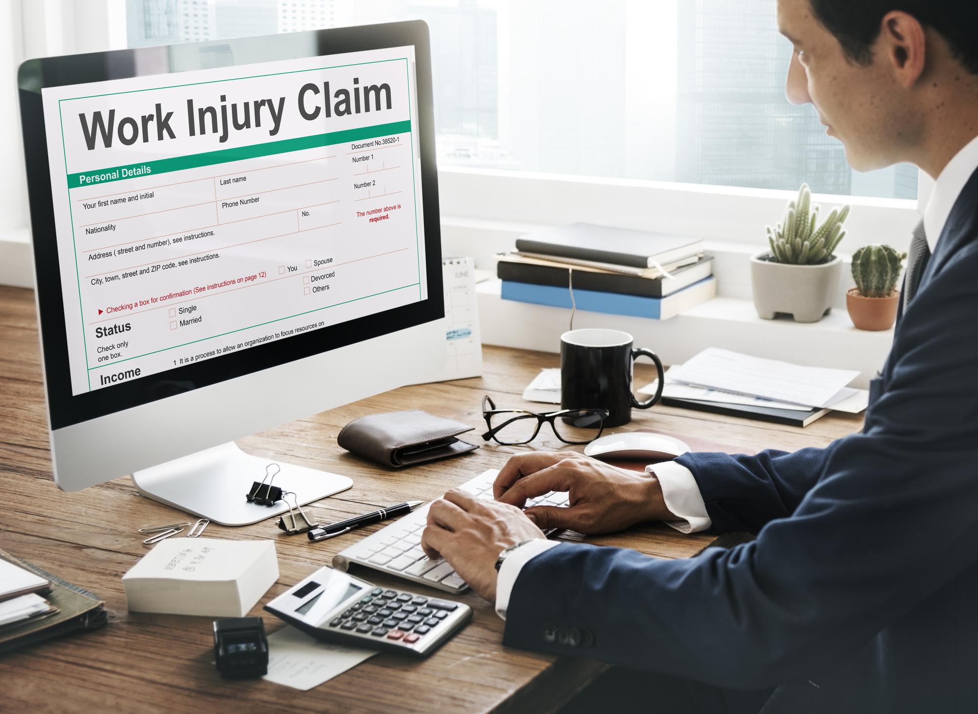 McEwen & Kestner, Minneapolis Car Accident Lawyers image 11