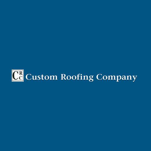 Custom Roofing Company image 0