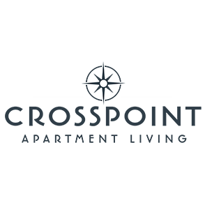 Crosspoint Apartments image 3