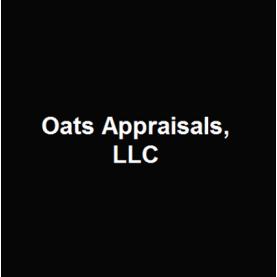 Oats Appraisals, LLC