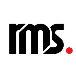 RMS Furniture