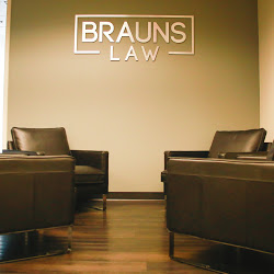 Brauns Law, PC image 4