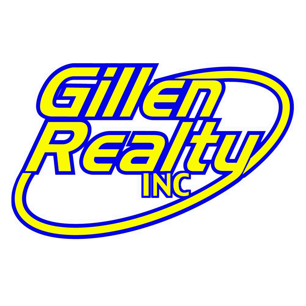 Gerard J. Petrocelli | Gillen Realty Inc image 1
