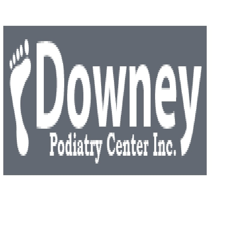 Downey Podiatry Center Inc.