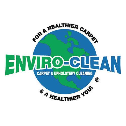 Enviroclean Carpet Care