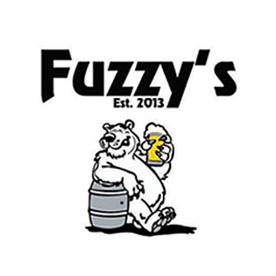 Fuzzy's Bar