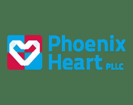 Phoenix Heart image 0