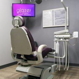 Glazer Family Dentistry image 1