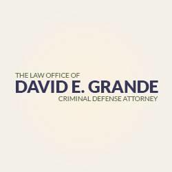 The Law Office of David E. Grande image 1