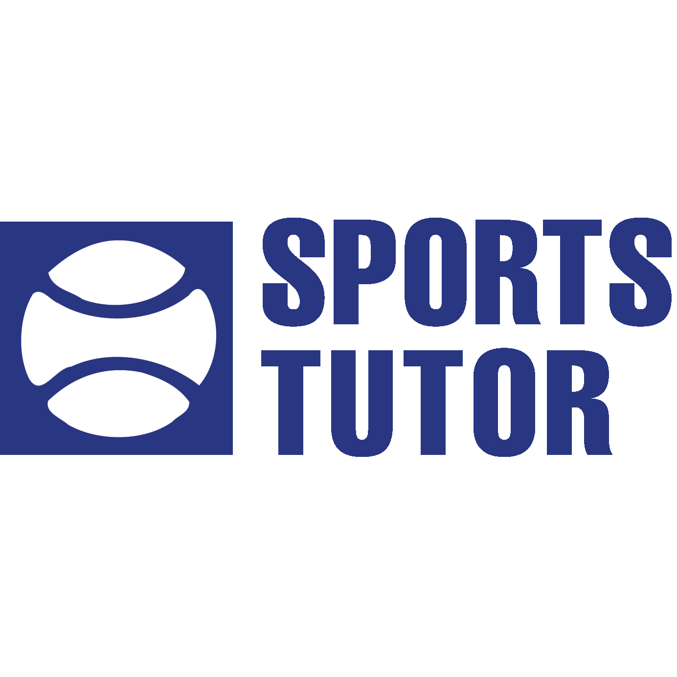 Sports Tutor Inc image 4