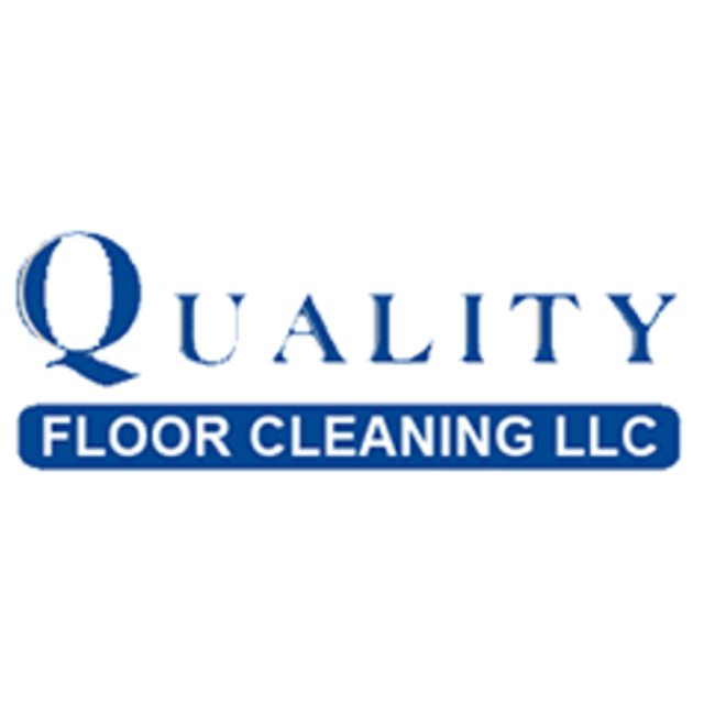 Quality Floor Cleaning