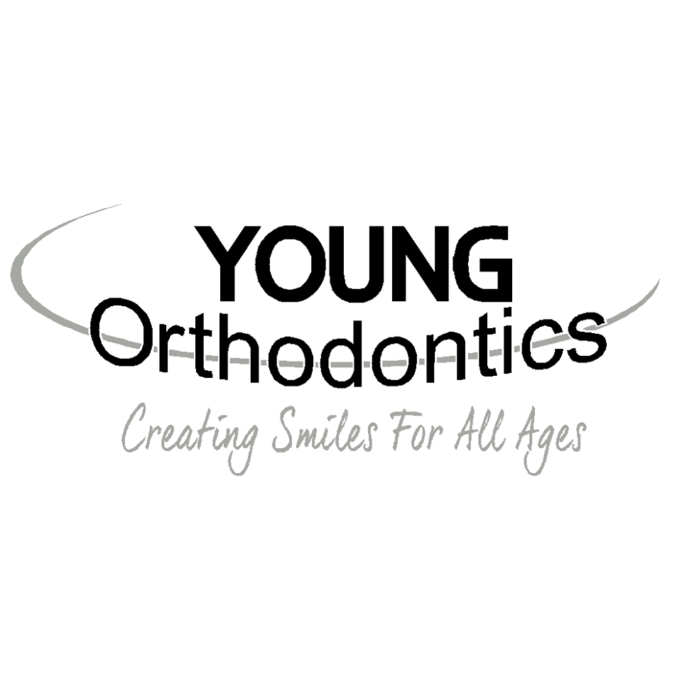 Young Orthodontics image 0
