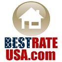 BestRateUSA - ad image