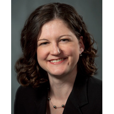 Mary Rausch, MD