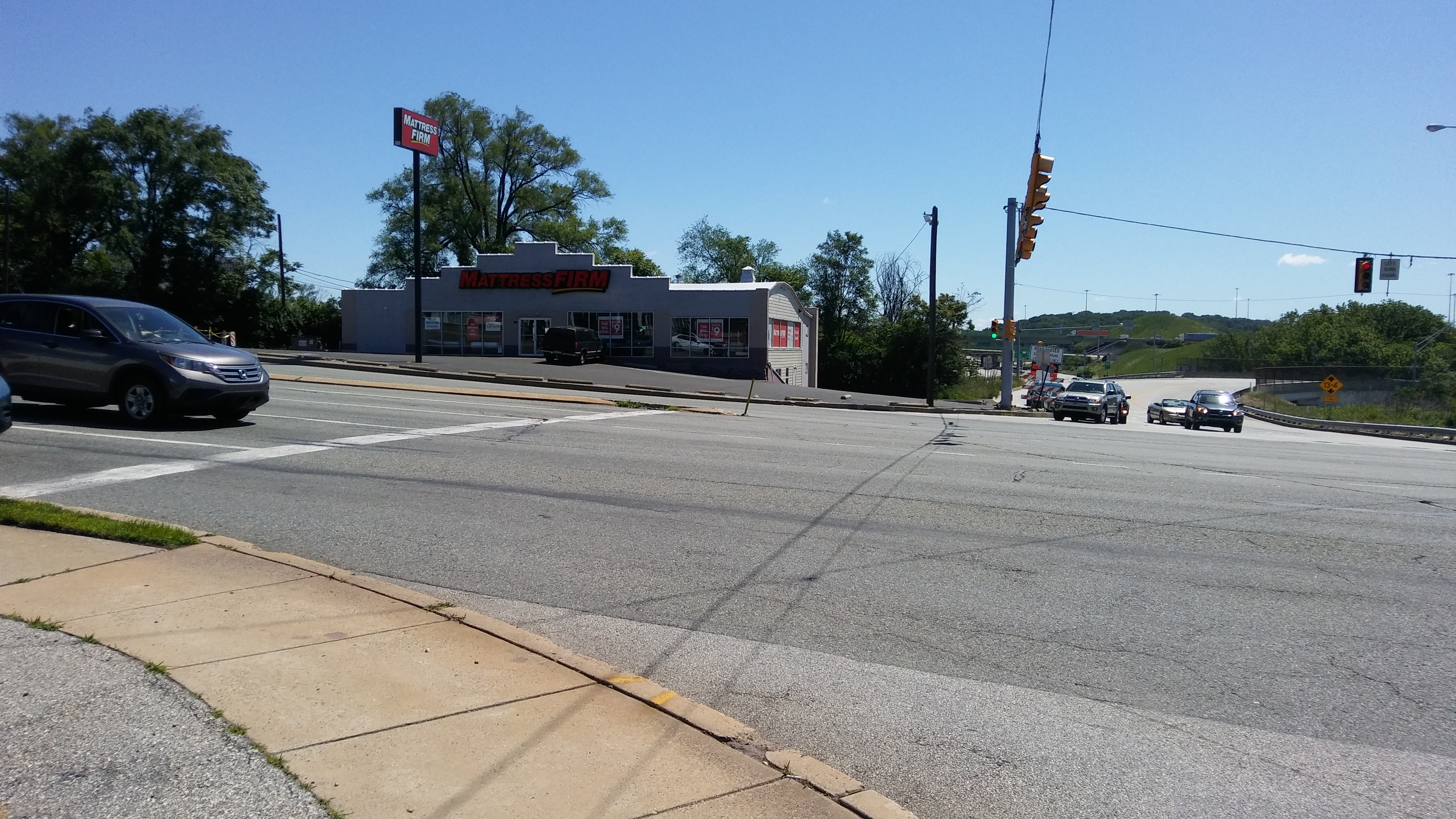 Mattress Firm Plymouth Meeting image 3