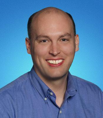 Allstate Insurance: Michael Neilitz
