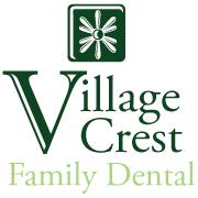 Village Crest Family Dental