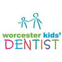 Worcester Kids Dentist