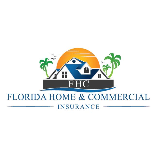 FHC Insurance