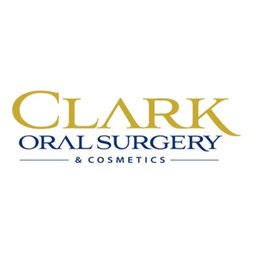 Clark Oral Surgery & Cosmetics