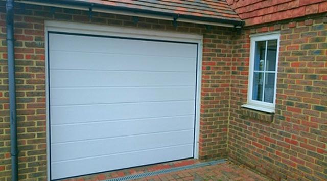 Classic Garage Doors Kent Ltd Doors Shutters Sales And