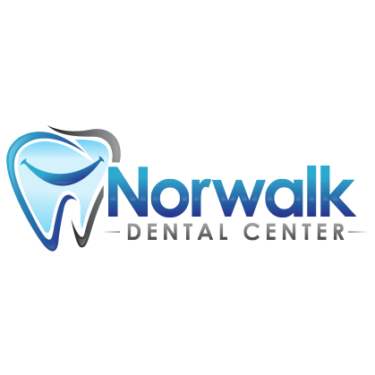 Norwalk Dental Center