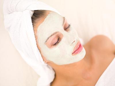 Beautiful Skin, Inc. image 0