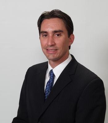Allstate Insurance Agent: Eric Miller