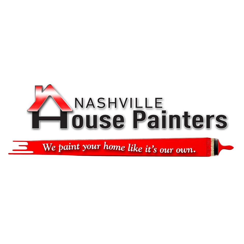 Nashville House Painters