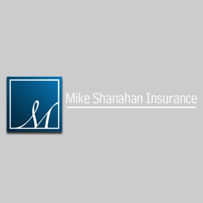 Mike Shanahan Insurance