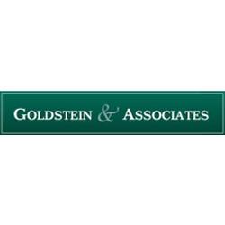 Goldstein & Associates