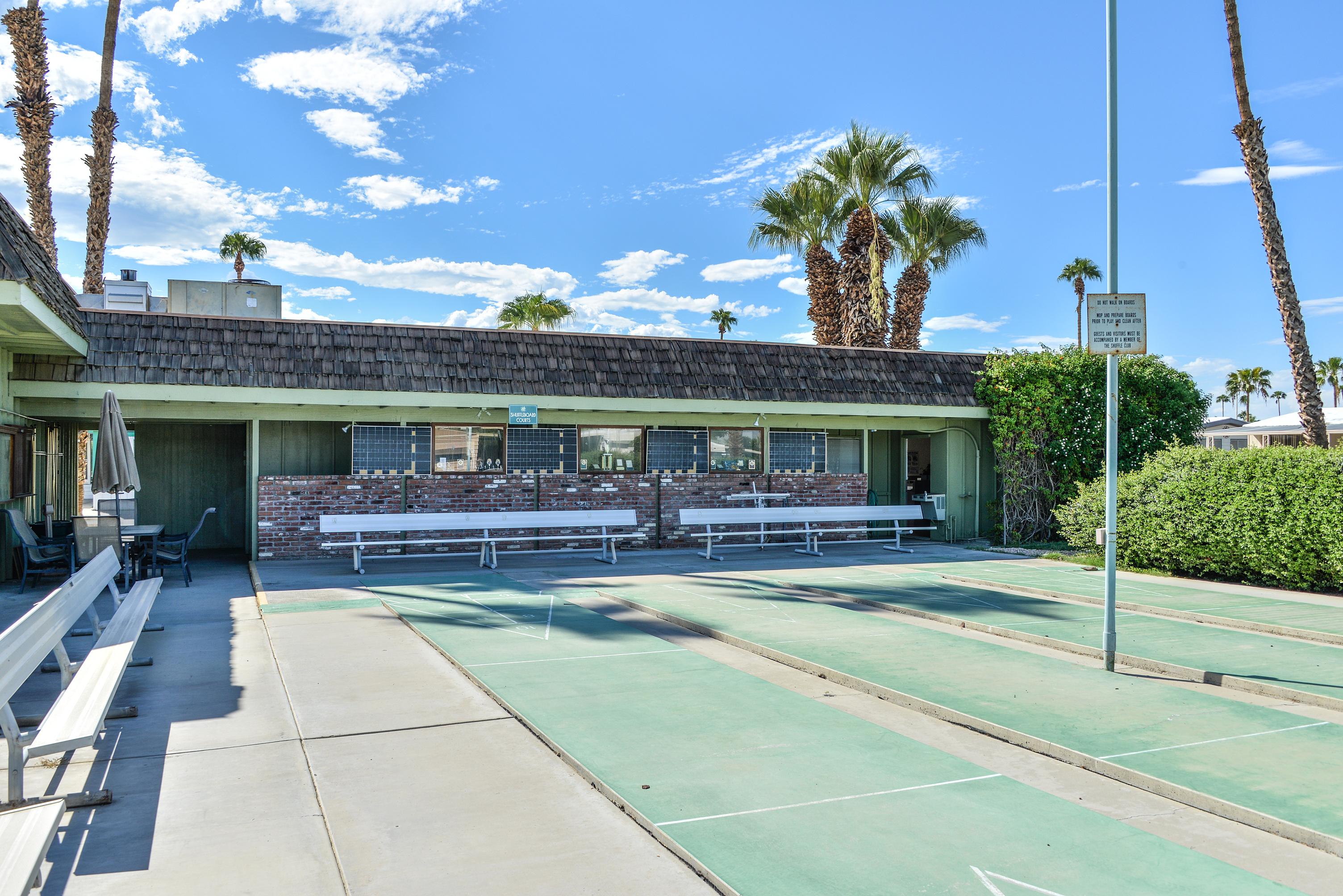 Palmdale Estates image 2