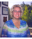 Farmers Insurance - Shellee McLaughlin image 0