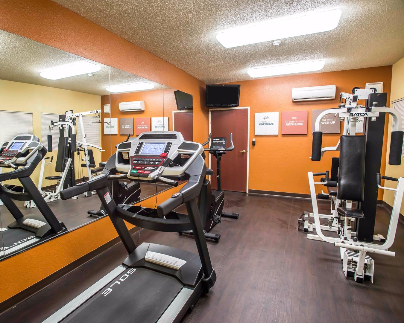Comfort Suites Lakewood Denver in Lakewood CO 303 988 8600 #A76124