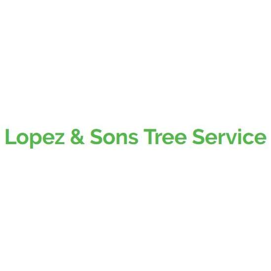 Lopez & Sons Tree Service