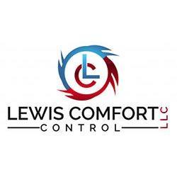 Lewis Comfort Control - Nashville HVAC Installation & Repair