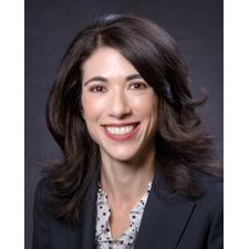 Heather Zinkin, MD