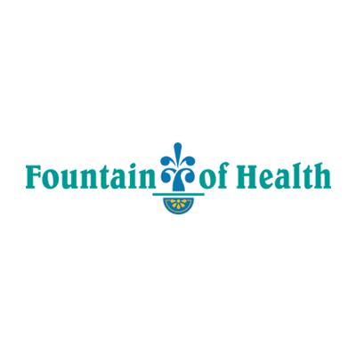 Fountain Of Health Inc