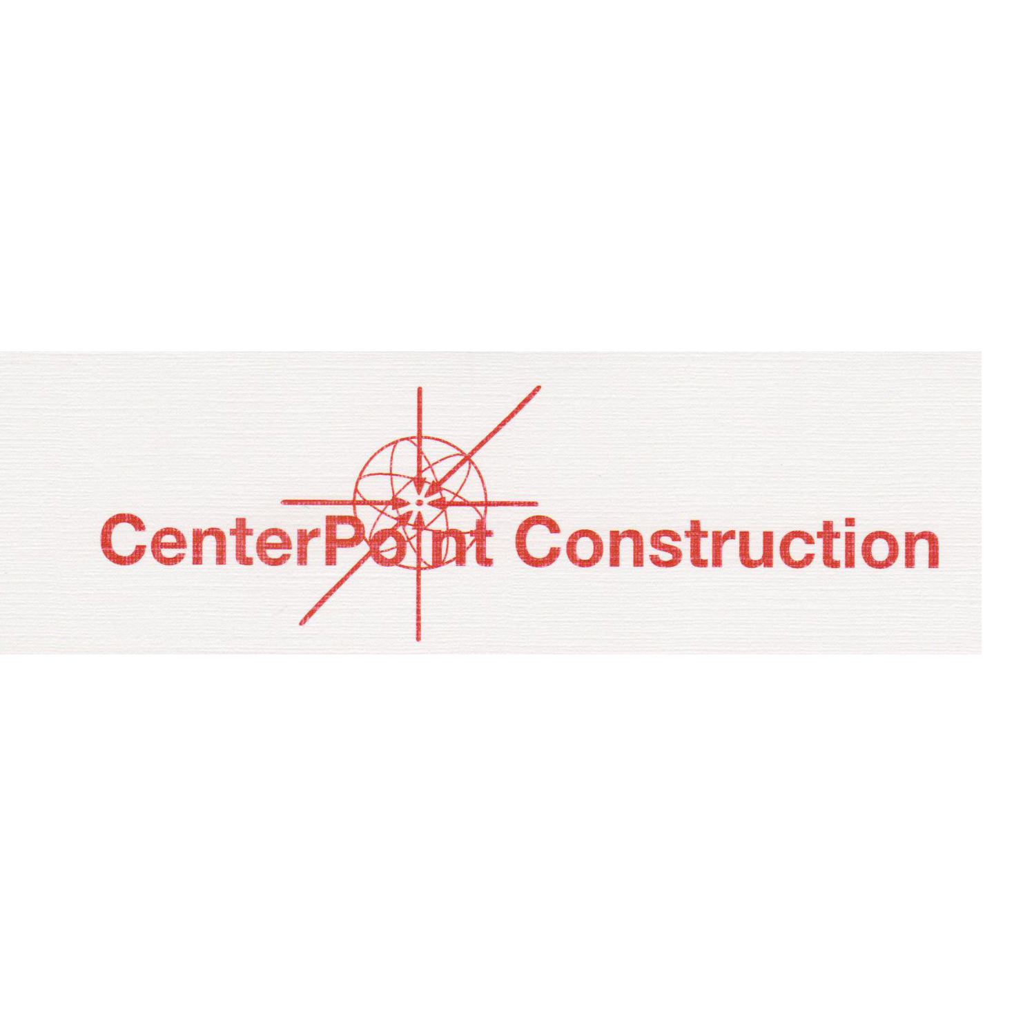 CenterPoint Construction & Roofing LLC image 4