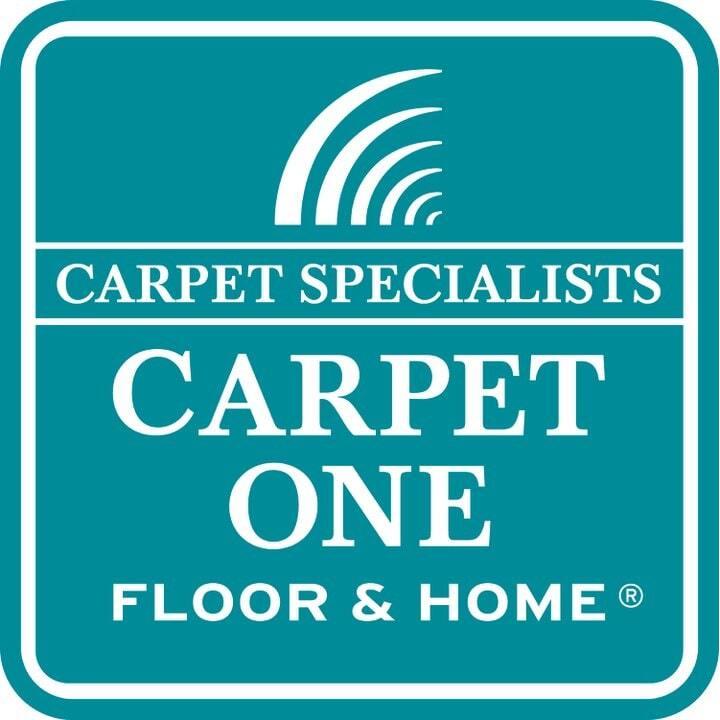 Ramtown Carpet One Floor & Home image 0
