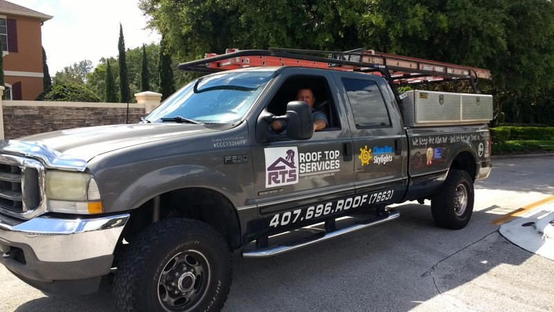 Roof Top Services of Central Florida, Inc image 3