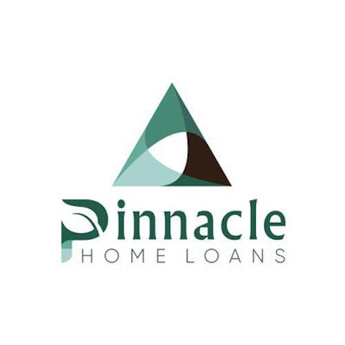 Gary Lentz - Pinnacle Home Loans image 1
